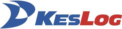 keslog_logo_jpeg_low_res.jpg